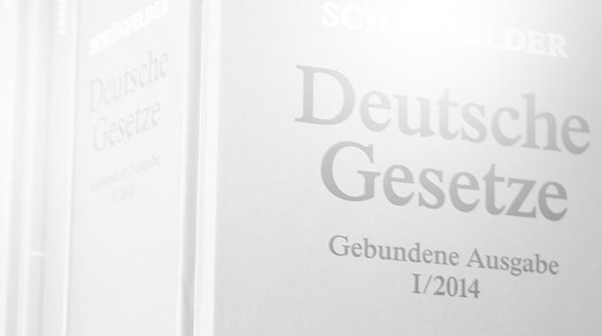 PRO LAW ist Mitglied der Deutsche Gesellschaft für Außergerichtliche Streitbeilegung im Bauwesen e. V. (DGA-Bau)